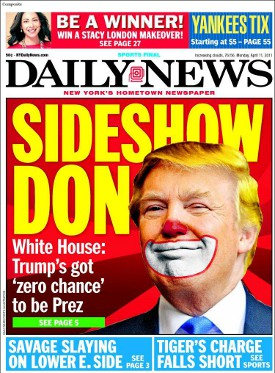 ny_daily_news trump.jpg