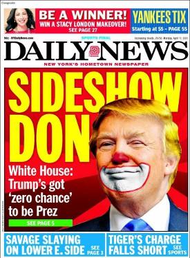 ny_daily_news trump.jpg