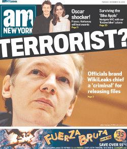 nyam assange.jpg