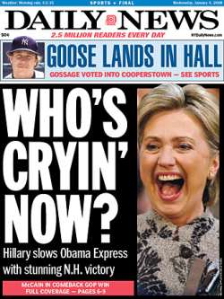 nydaily_hillary.jpg