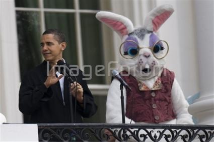 obama conejo pascua.jpg