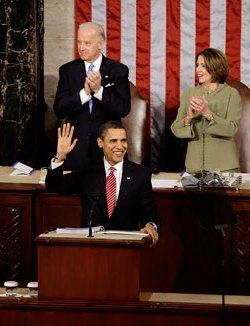 obama congreso.JPG
