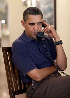 obama derrota.jpg