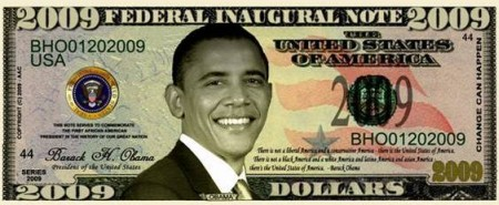 obama dolar.jpg