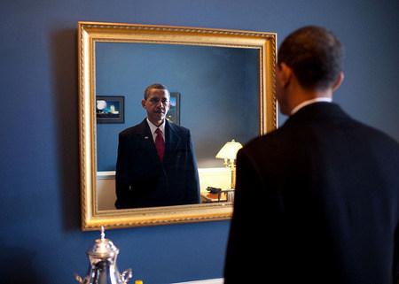 obama espejo1.jpg