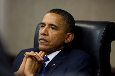 obama generales sept.jpg