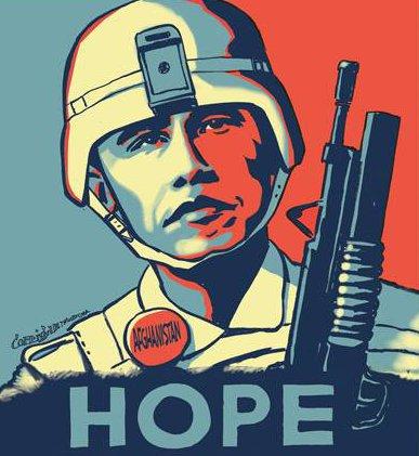 obama guerra.jpg