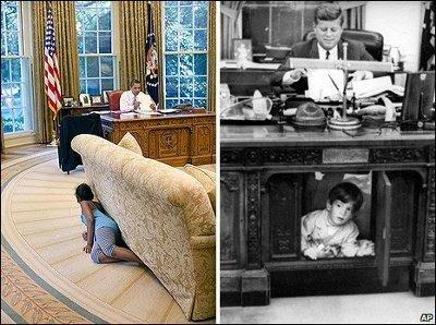 obama kennedy.jpg
