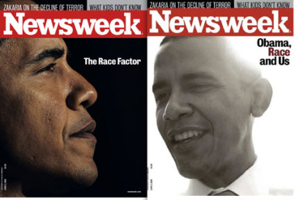 obama newsweek.jpg