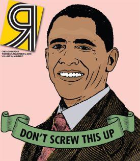obama reader.jpg