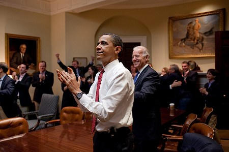 obama reforma sanitaria.jpg