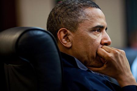 obama riesgo.jpg