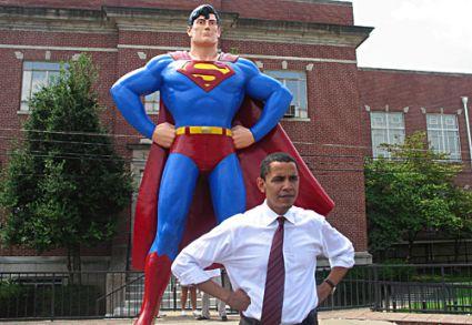 obama superman.jpg