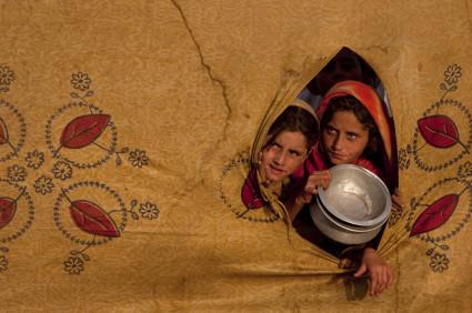 pakistan refugiados.jpg