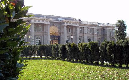 palacio putin.jpg