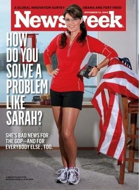 palin newsweek.jpg
