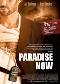 paradise_now_200.jpg