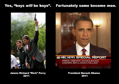 perry obama 2.jpg