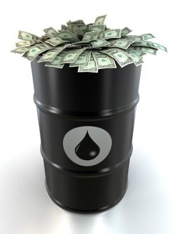 petroleo especulacion.jpg