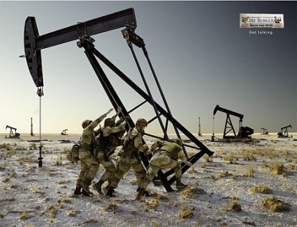 petroleo_soldados.jpg