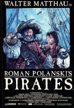 piratas walter matthau.jpg