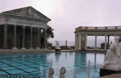 piscina griega.jpg