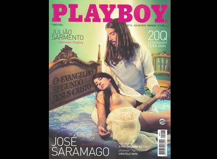 playboy jesus.jpg
