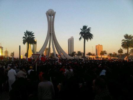 plaza perla bahrein.jpg