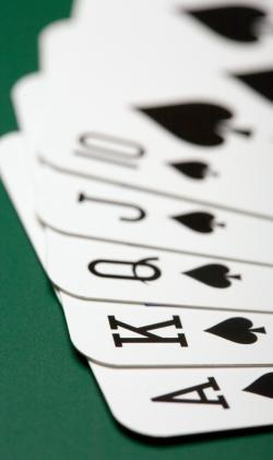 poker cartas.jpg