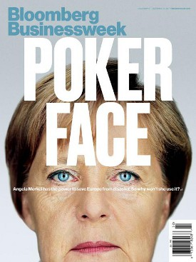 poker merkel.jpg