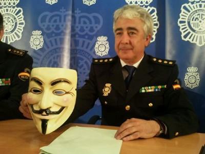 policia anonymous.jpg