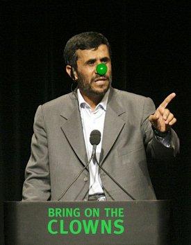 poster green iran.jpg