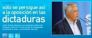 pp dictaduras.jpg