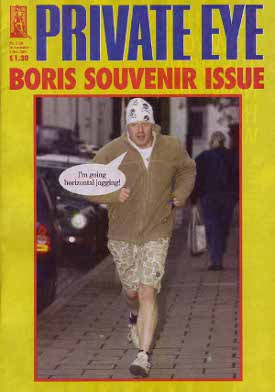 private eye boris.jpg