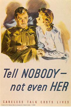 propaganda IIGM.jpg