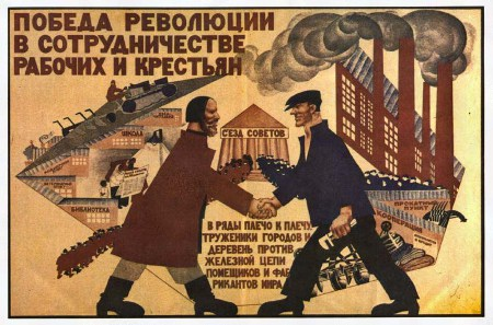 propaganda sovietica.jpg