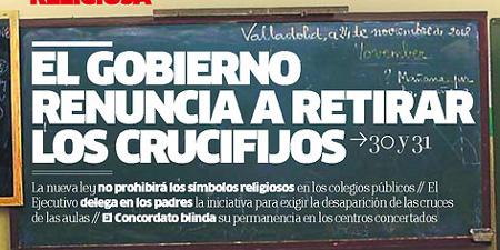 publico crucifijos.jpg