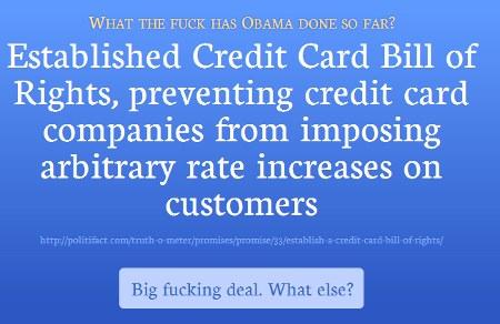 que ha hecho obama.jpg