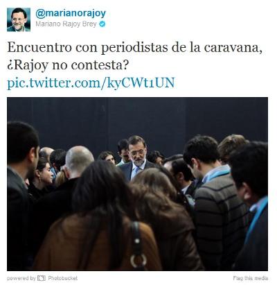 rajoy prensa.jpg