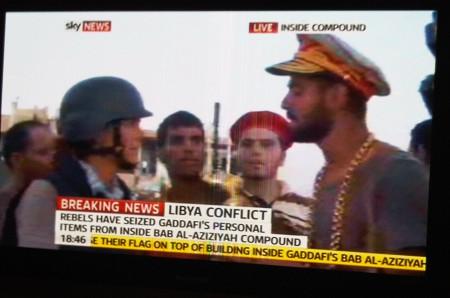 rebelde libio.jpg