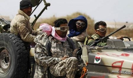 rebeldes libios31.jpg