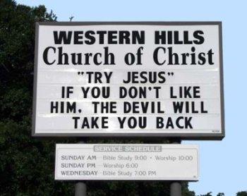 religion_eeuu.jpg