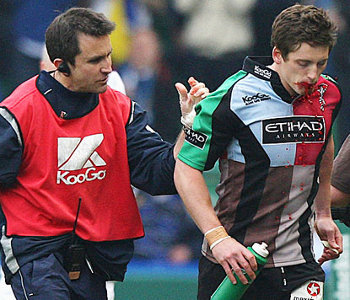 rugby sangre.jpg