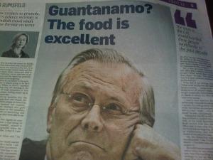 rumsfeld guantanamo.jpg