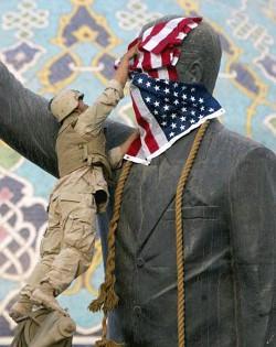 sadam estatua.jpg