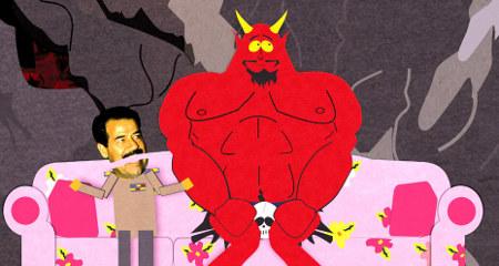satanas.jpg