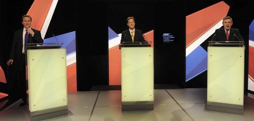 segundo debate.jpg