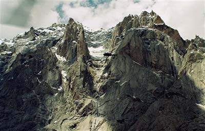 siachen.jpg