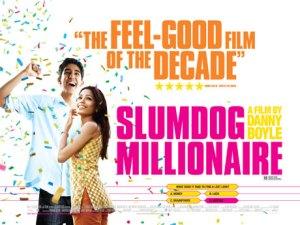 slumdog millionaire poster.jpg