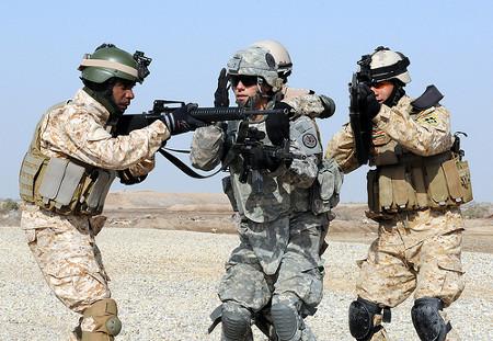 soldados eeuu irak.jpg